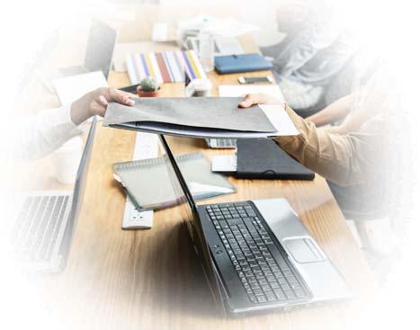 softweb development technologies (SWDT) ecommerce development section