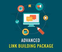 softweb development technologies Advanced Link Building plans
