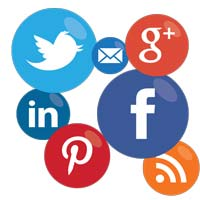 softweb development technologies Advanced Social Media Optimization