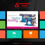 SANDIP DAS testimonial for SoftWeb Development Technologies