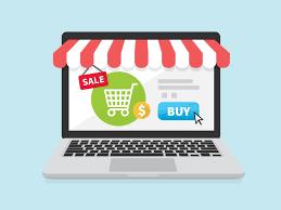 news ecommerce
