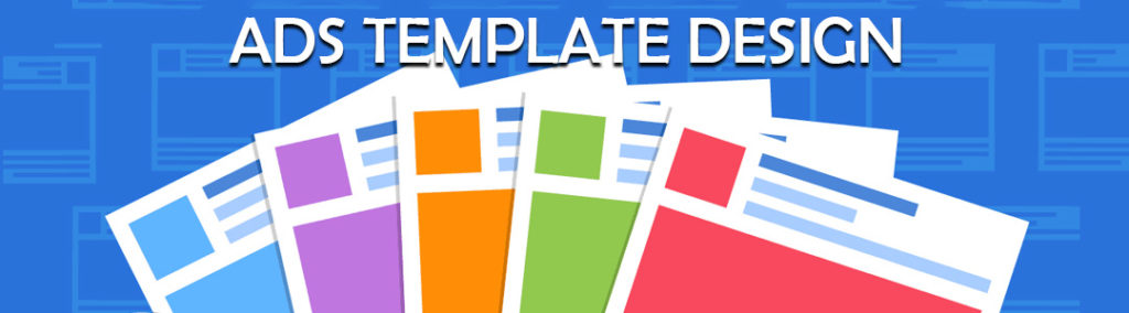 ADs Templates Design