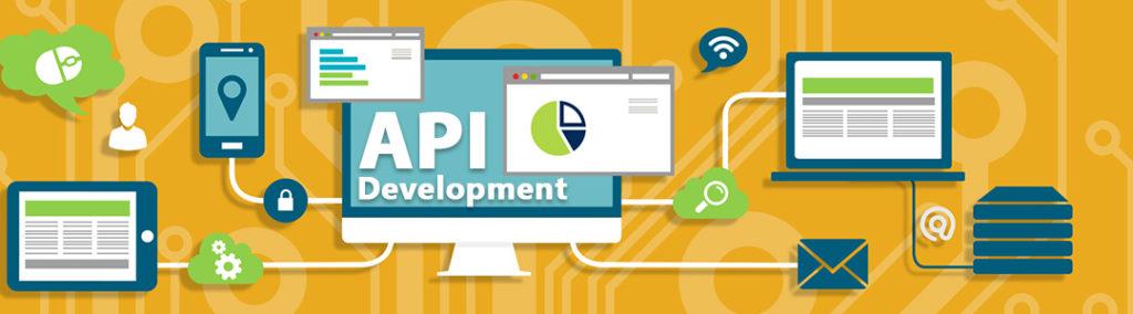 API Development