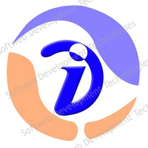 softweb development technologies portfolios for CDIS Logo