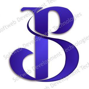 softweb development technologies portfolios for PDS Logo
