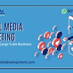 softweb provide SMO is the Great Platform for Your BUSINESS
