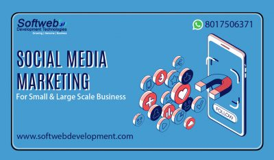 SMO is the Great Platform for Your BUSINESS