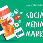 softweb provide Social Media Optimization For Your Business 2020