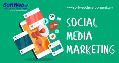 Social Media Optimization For Your Business 2020