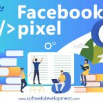 softweb provide About Facebook Pixel | What is Facebook Pixel?