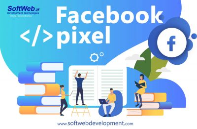 About Facebook Pixel | What is Facebook Pixel?