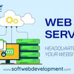 softweb provide Know About Web Server