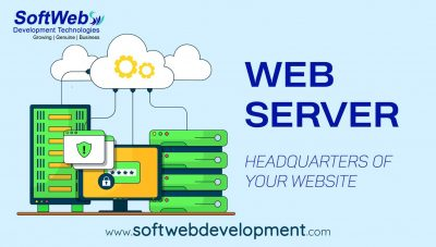 Know About Web Server