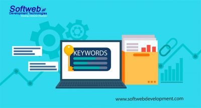 A Keyword does Highlight of Your Online Presence