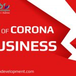 softweb development -EFFECT OF CORONAVIRUS ON IT INDUSTRY