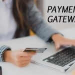 softweb development -WHAT IS PAYMENT GATEWAY?